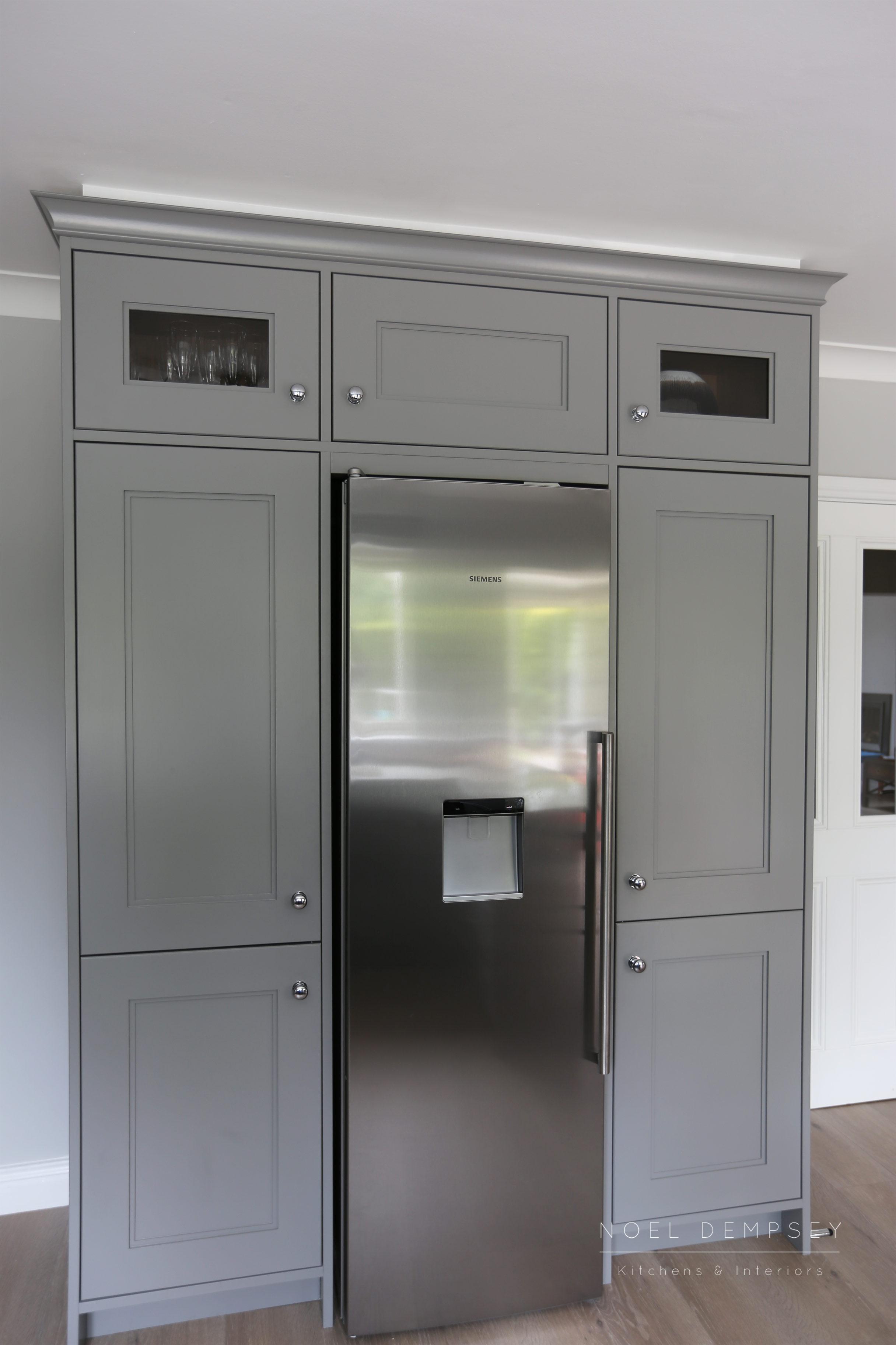 Foxrock-kitchens-4.jpg