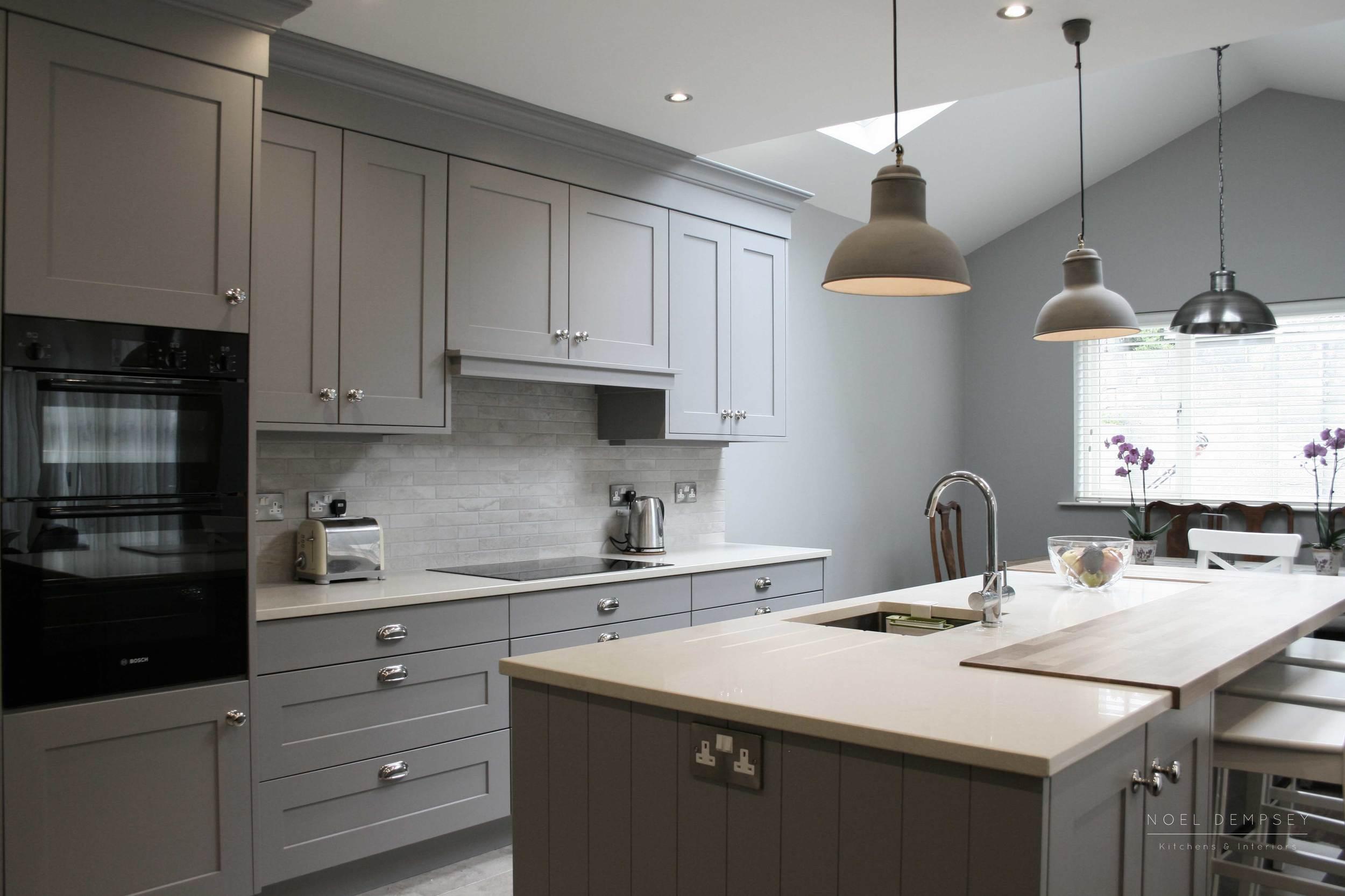 Mount-Anville-Kitchen-Dublin-2.jpg