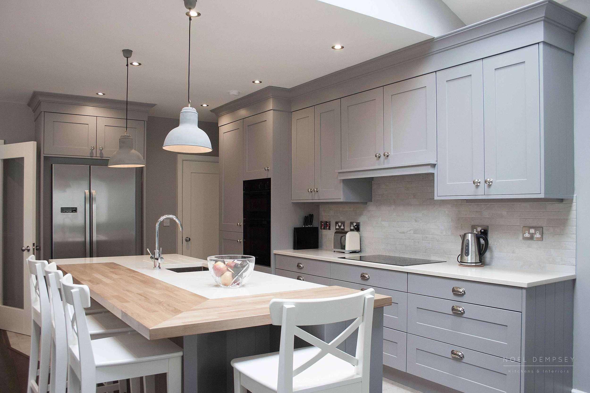Mount-Anville-Kitchen-Dublin-1.jpg