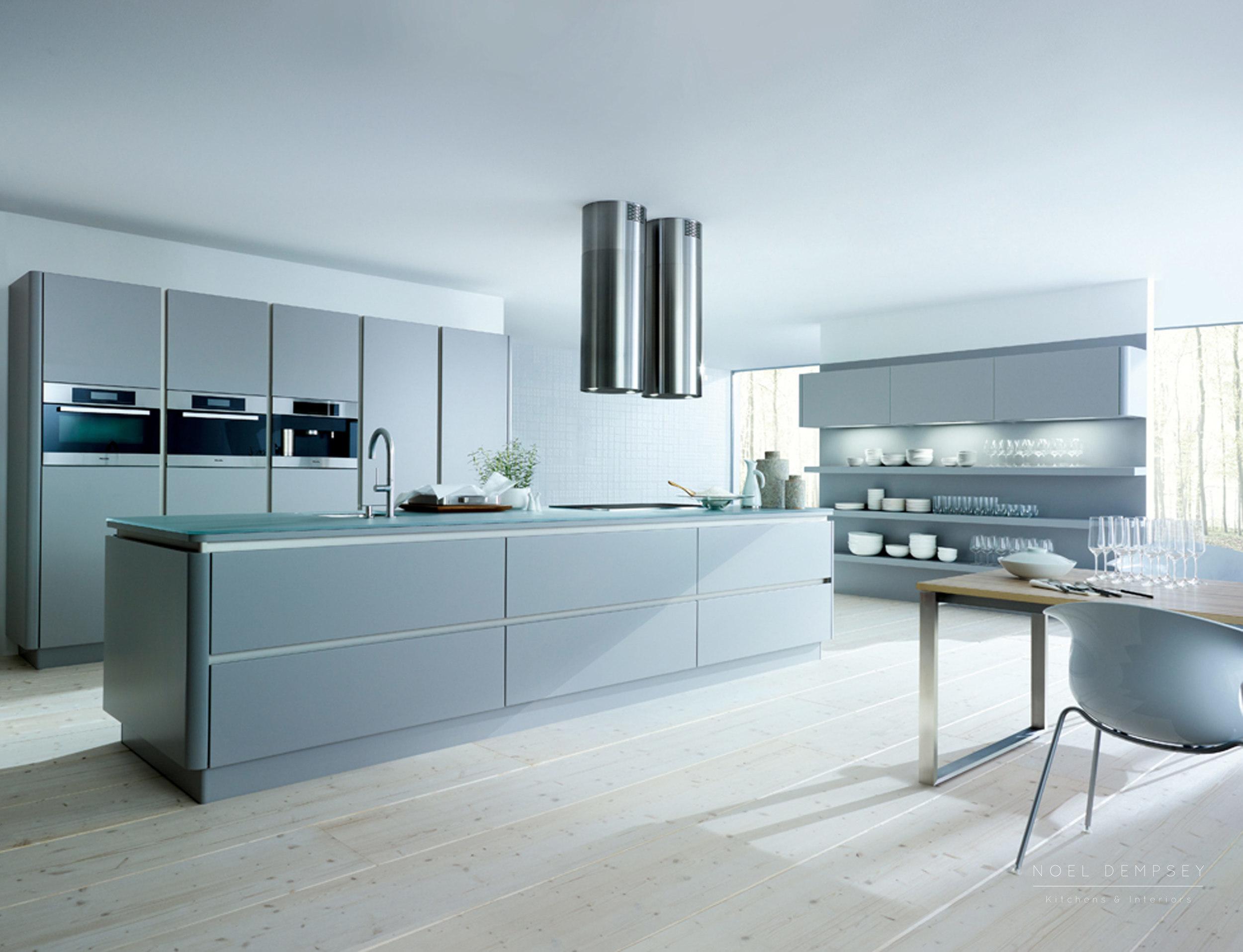 NX502-Stone-Grey-Kitchen-1.jpg