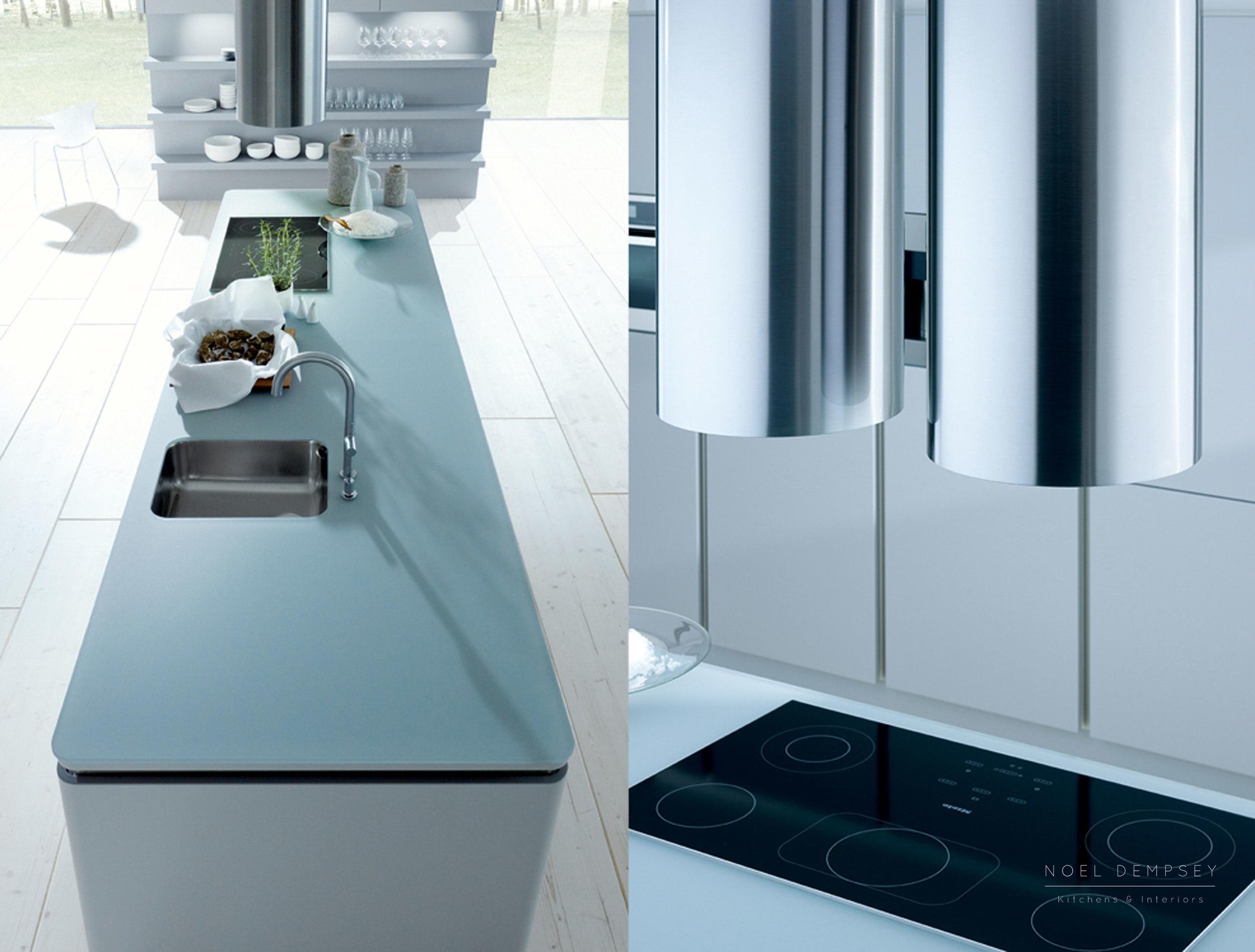 NX502-Stone-Grey-Kitchen-2.jpg