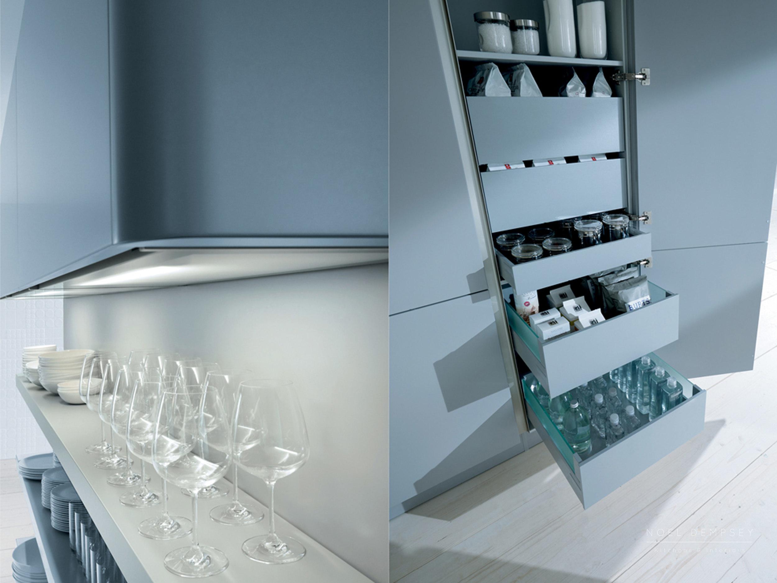 NX502-Stone-Grey-Kitchen-3.jpg