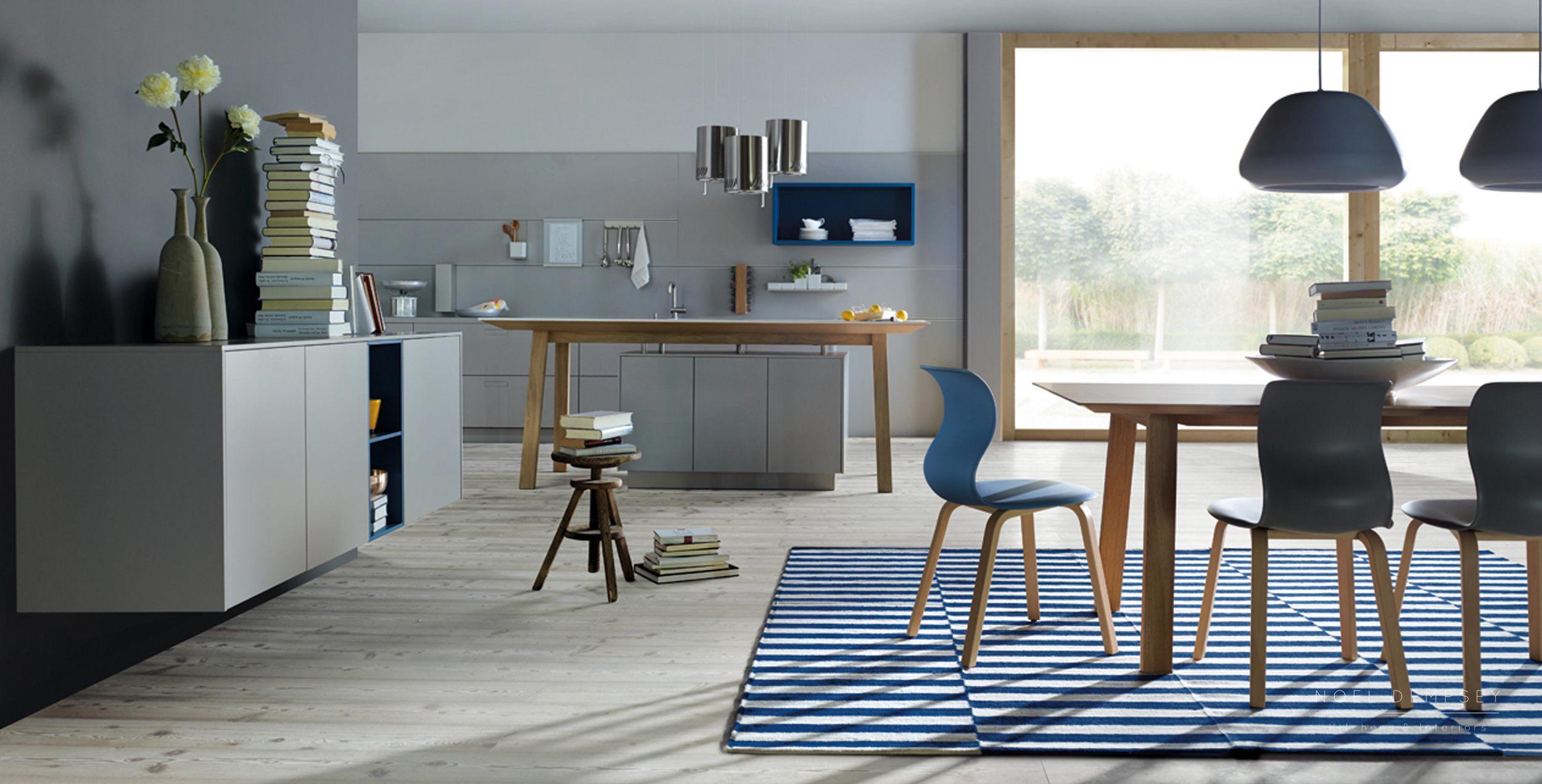 NX800-Stone-Grey-German-Kitchen-2.jpg