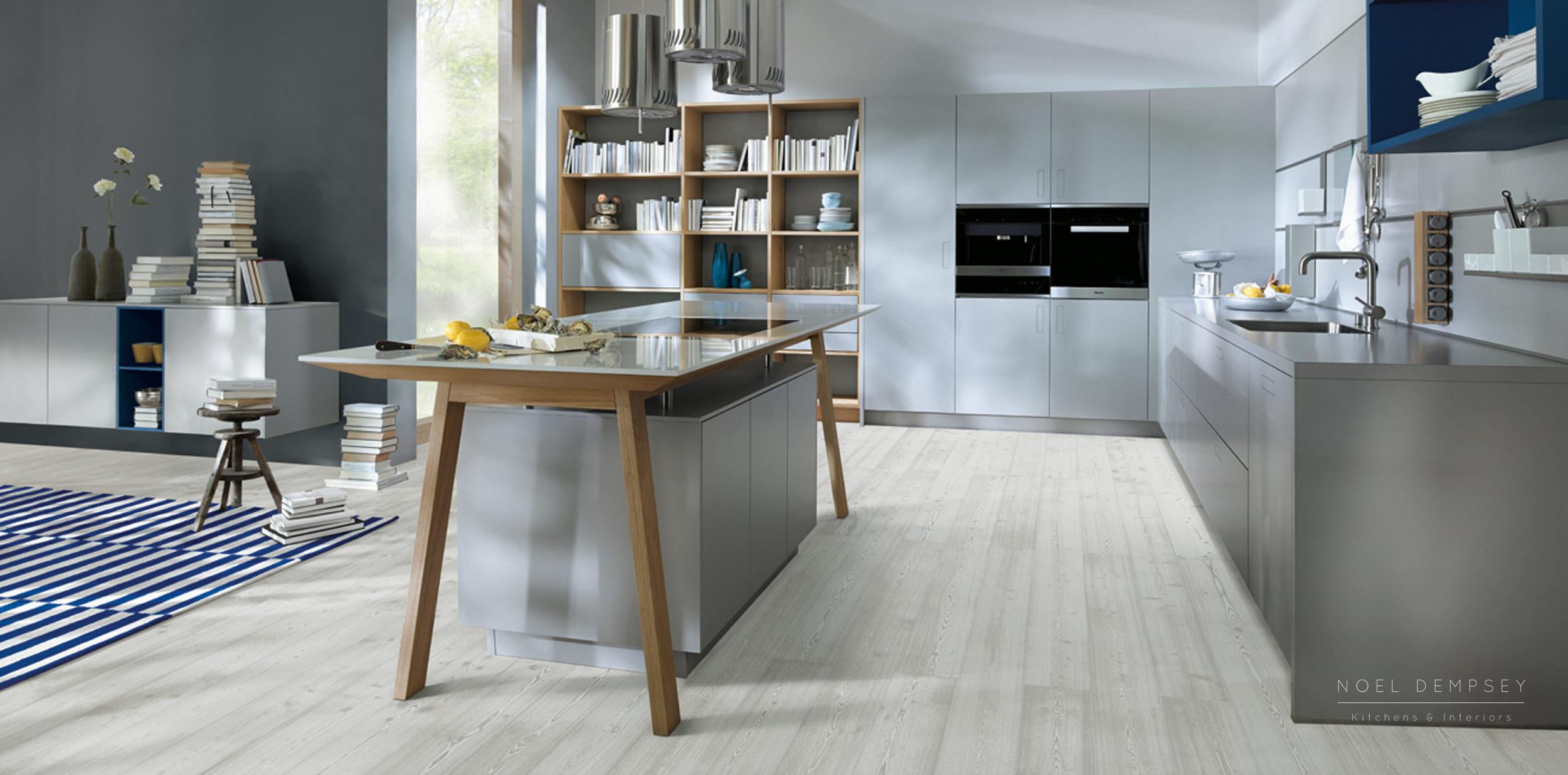 NX800-Stone-Grey-German-Kitchen-1.jpg