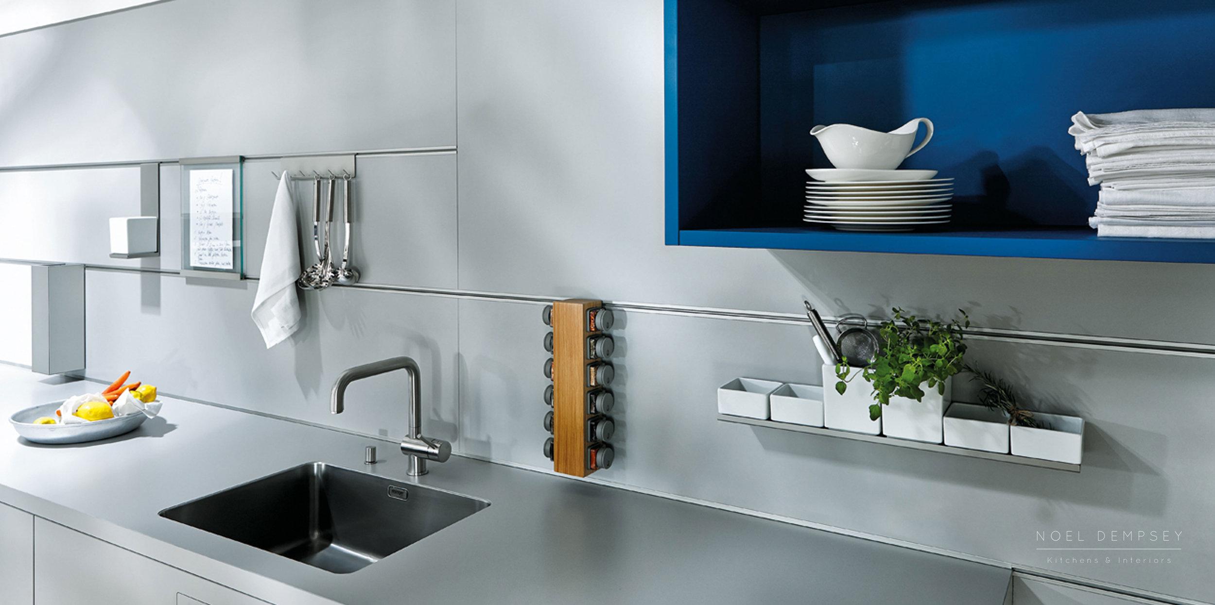 NX800-Stone-Grey-German-Kitchen-3.jpg