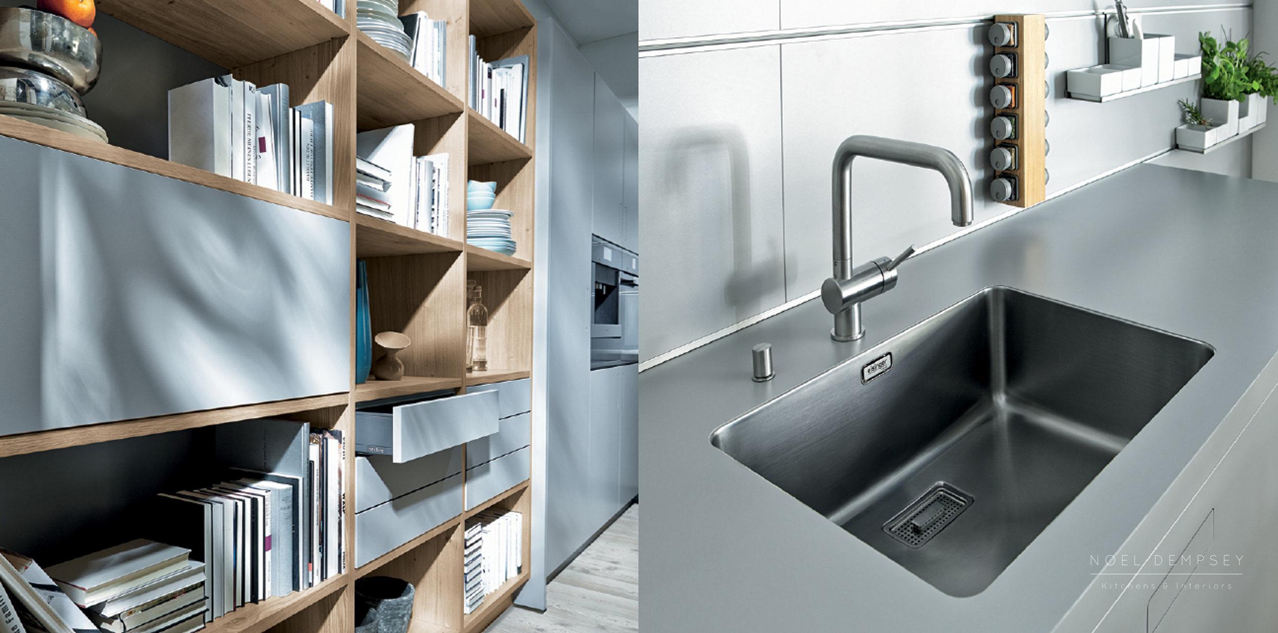 NX800-Stone-Grey-German-Kitchen-4.jpg