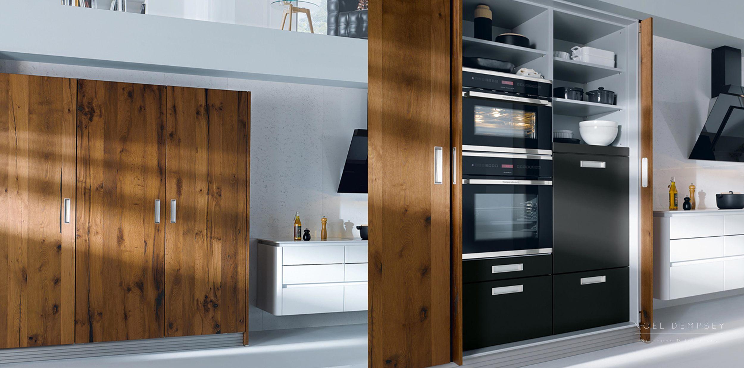 NX501-Crystal-White-Gloss-German-Kitchen-2.jpg