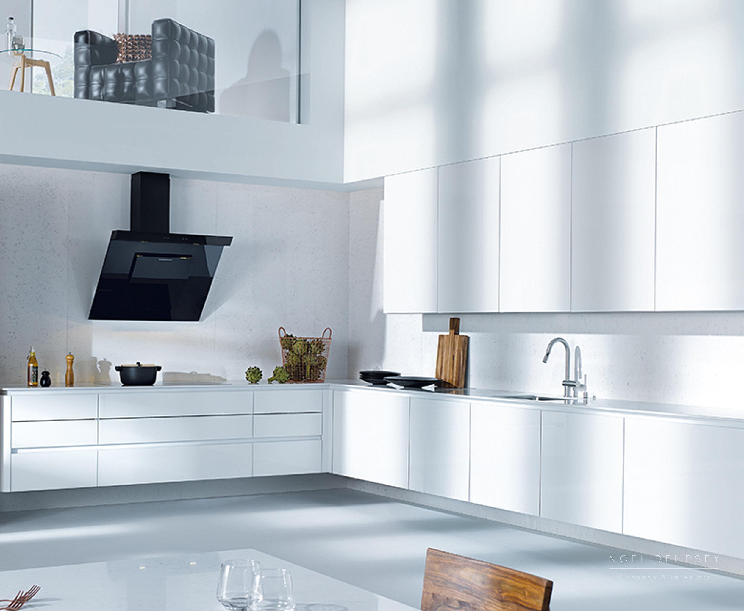 NX501-Crystal-White-Gloss-German-Kitchen-4.jpg