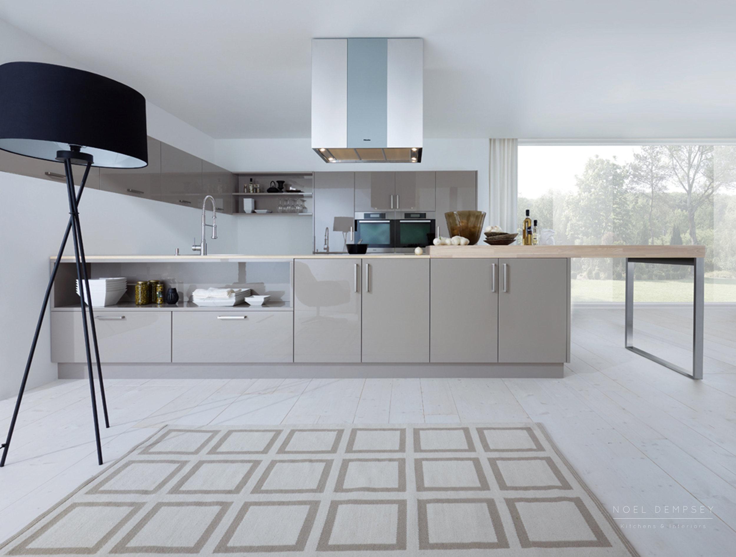 NX501-Truffle-High-Gloss-German-Kitchen-1.jpg