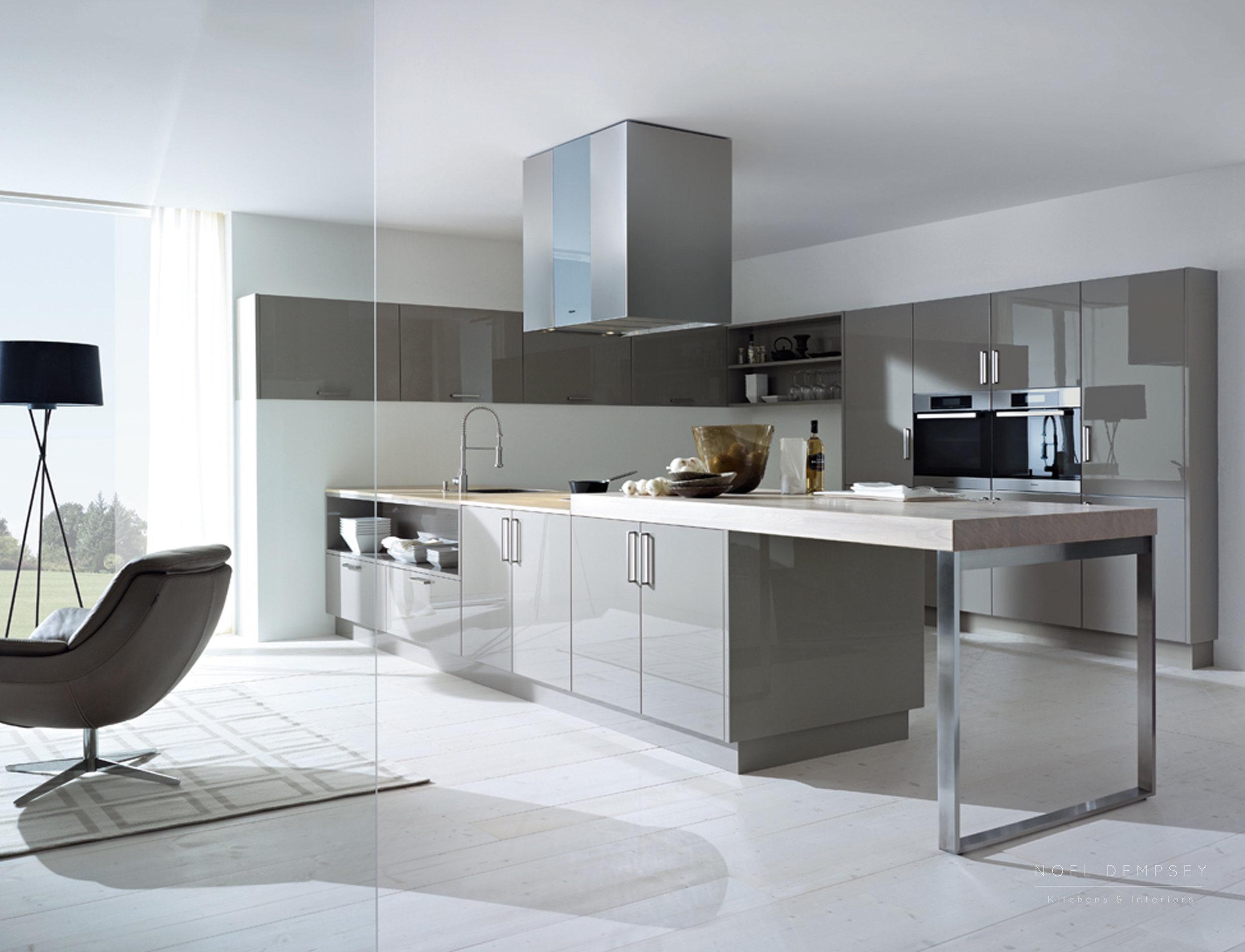 NX501-Truffle-High-Gloss-German-Kitchen-2.jpg