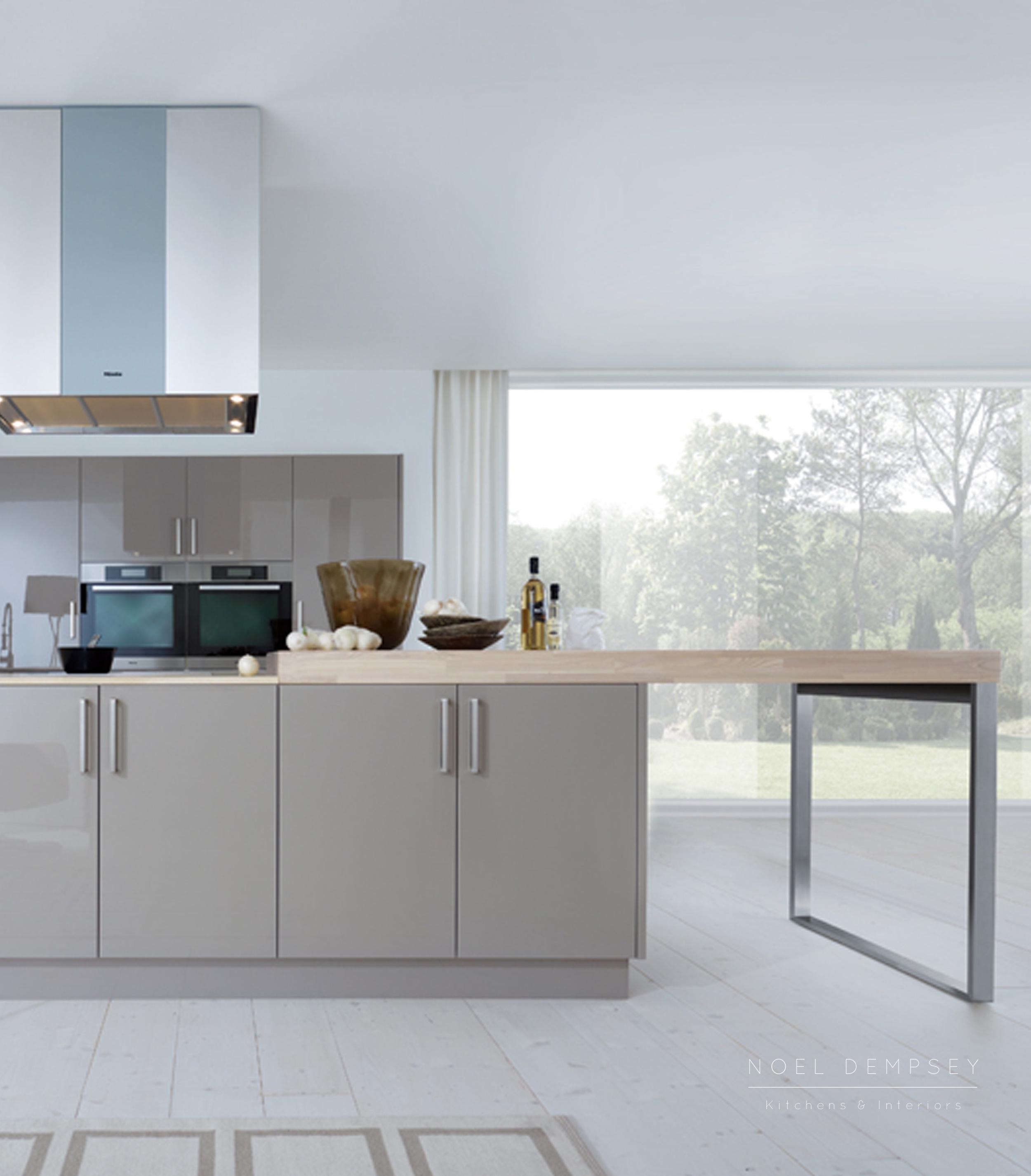 NX501-Truffle-High-Gloss-German-Kitchen-4.jpg
