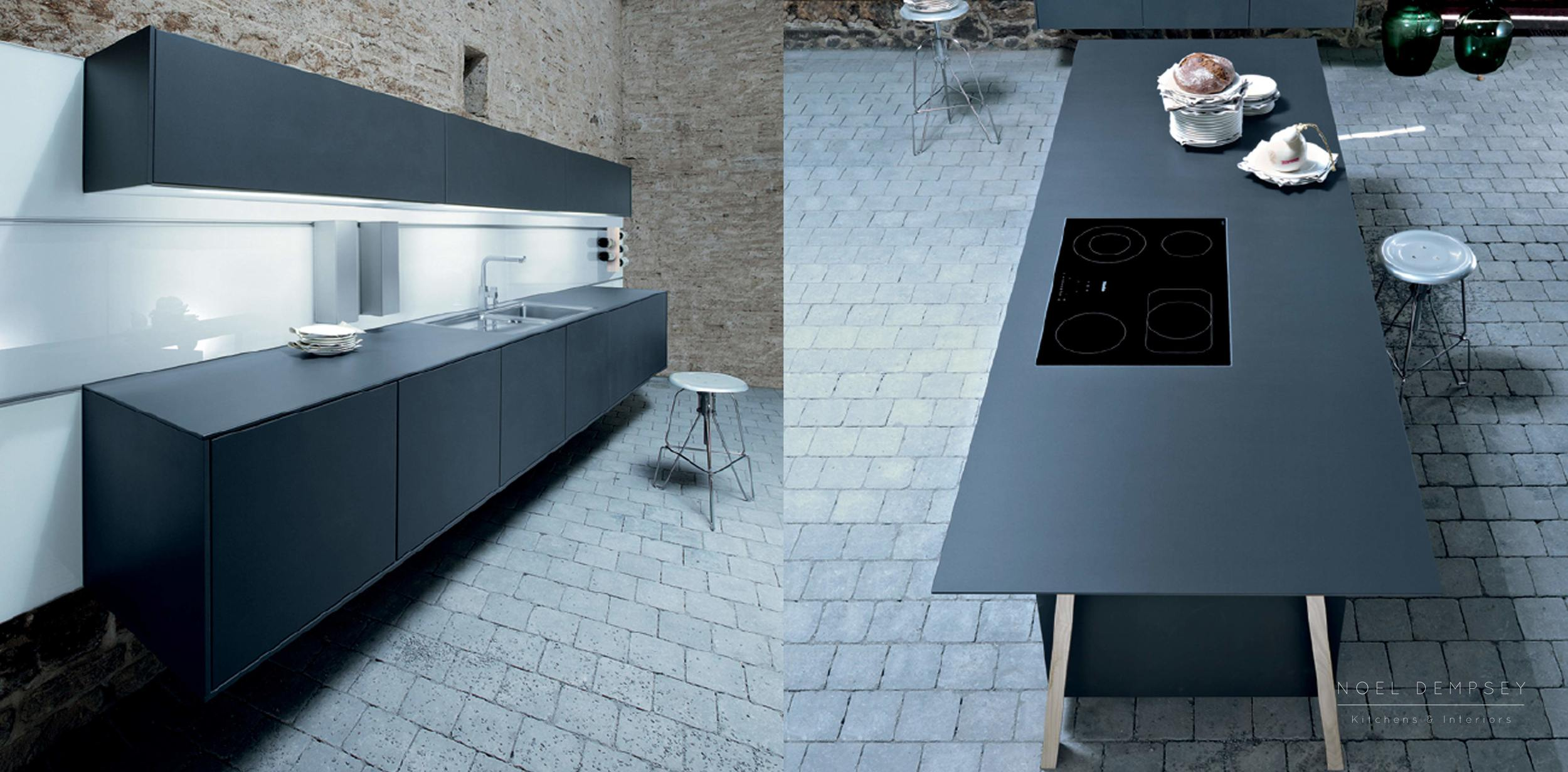 NX500-Satin-Lava-Black-German-Kitchen-2.jpg
