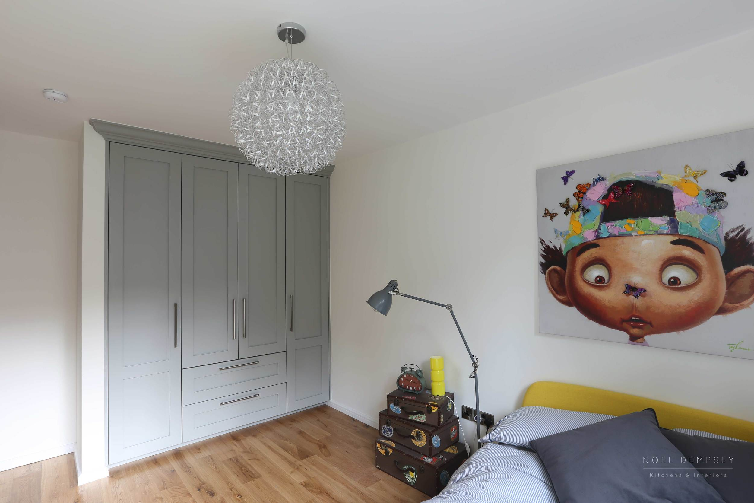 Ashdown-Childrens-Wardrobes-Dublin-7.jpg