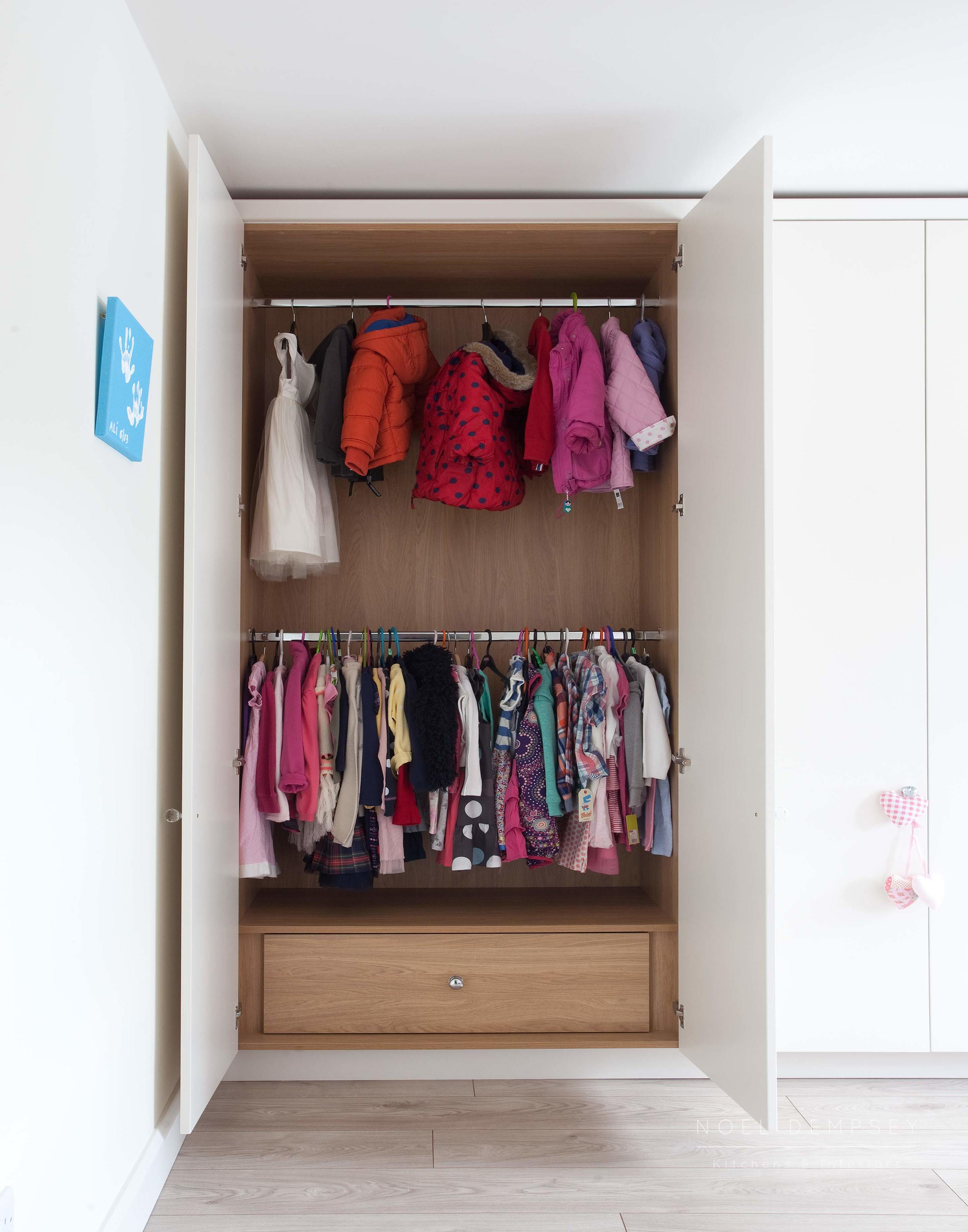 Ashdown-Kids-Wardrobes-Dublin-2.jpg