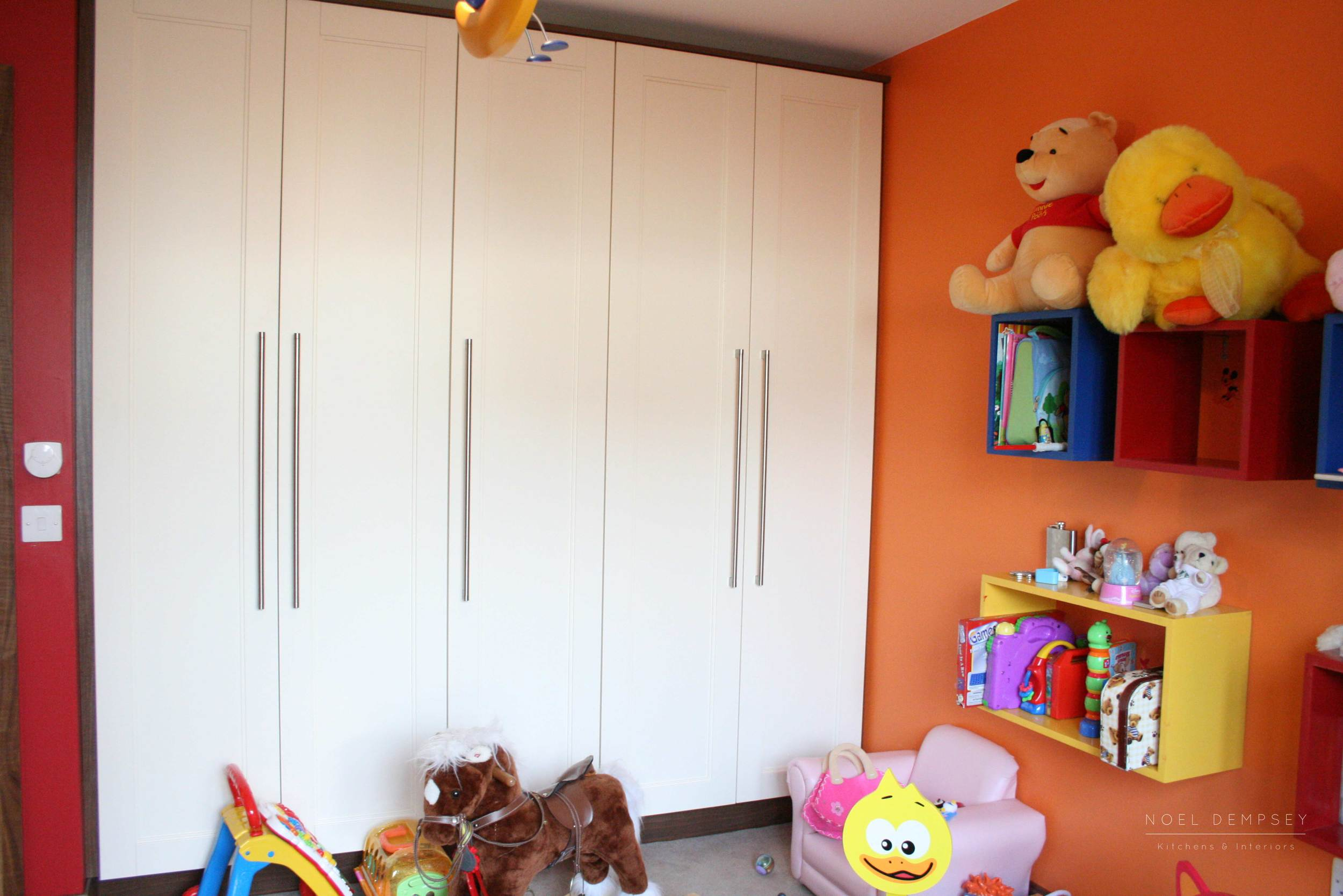 Ashdown-Childrens-Wardrobes-Dublin-3.jpg