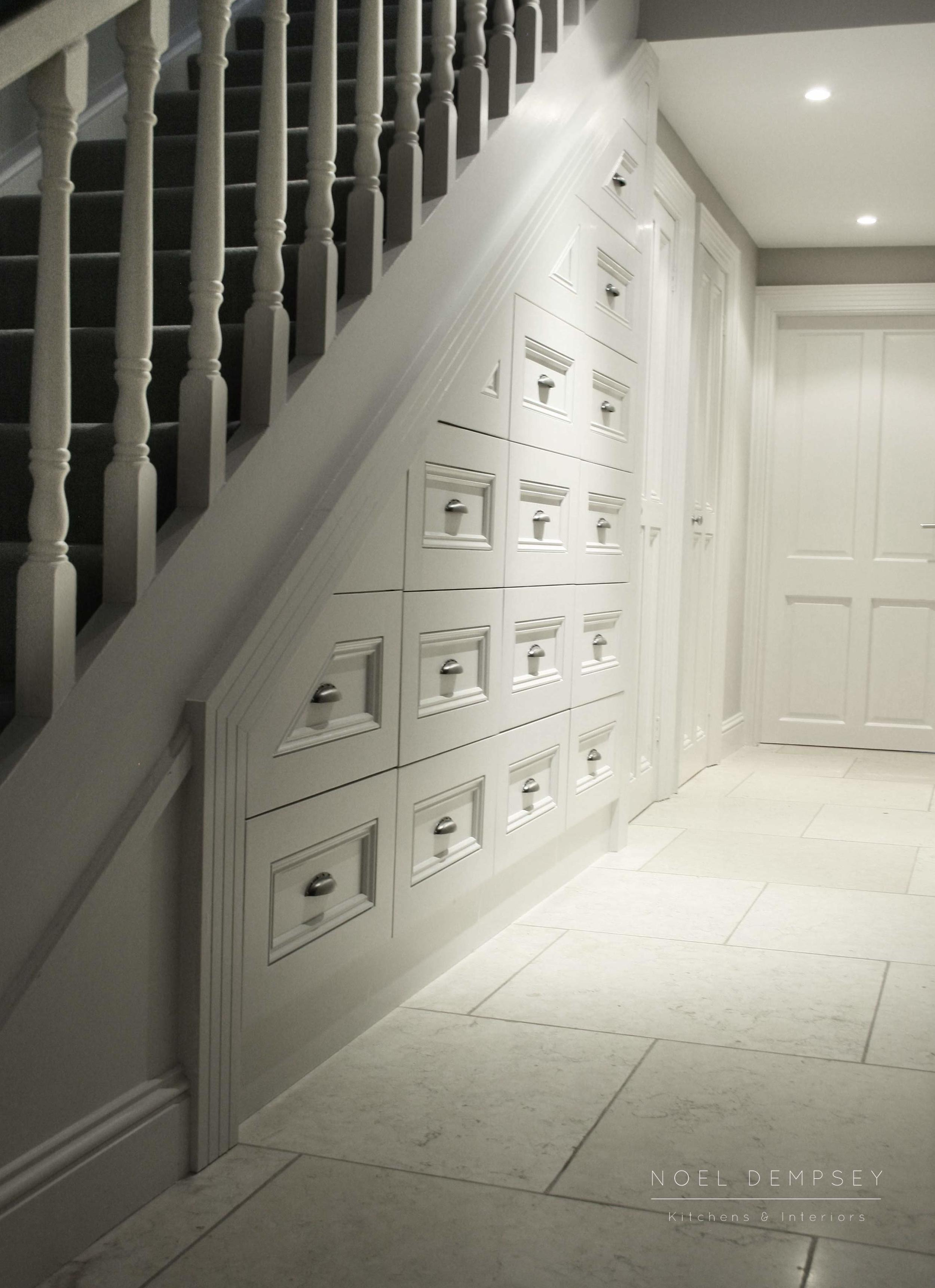 Under-stairs-storage-dublin-4.jpg
