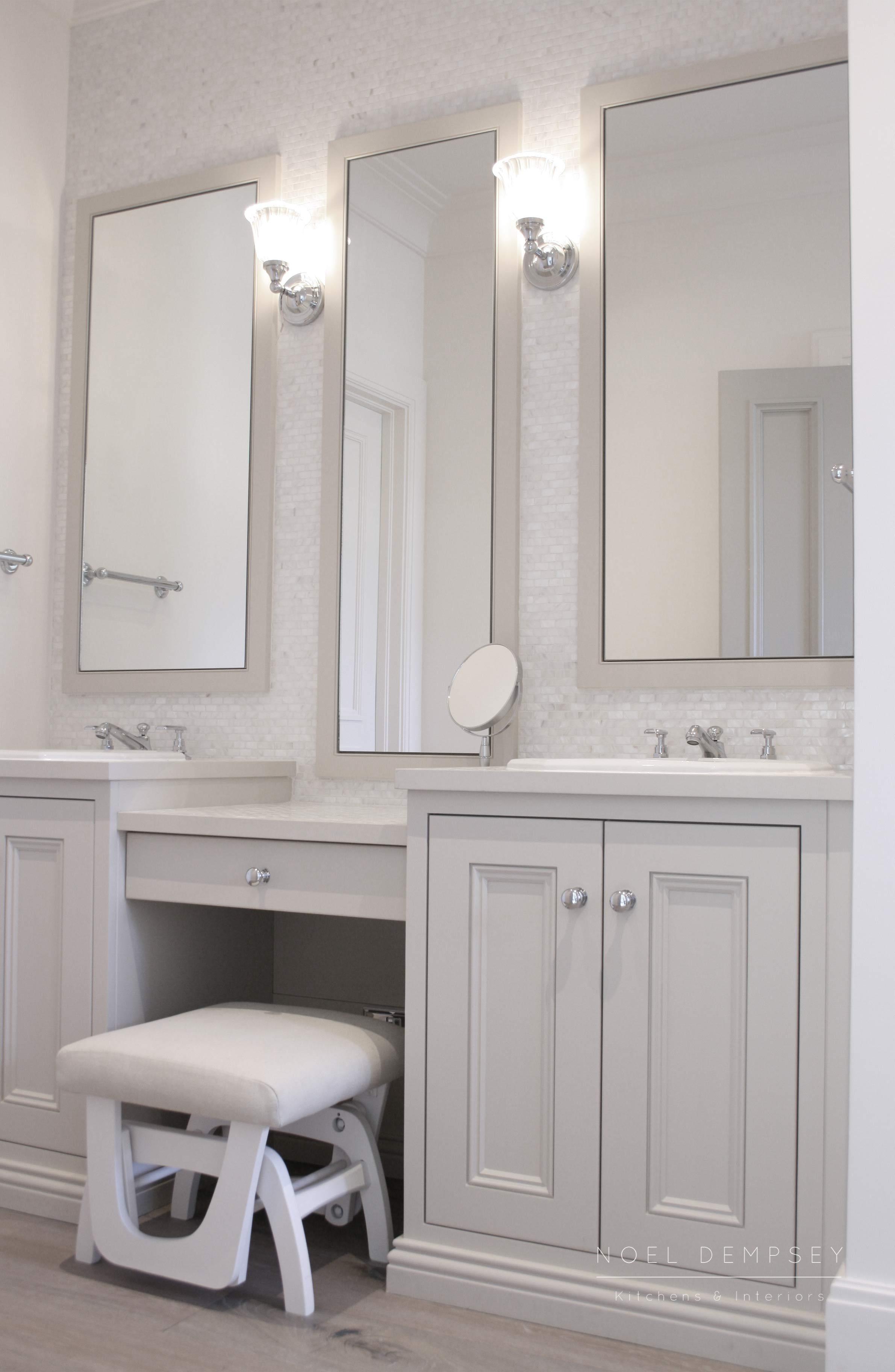 custom-vanity-units-ireland-3.jpg
