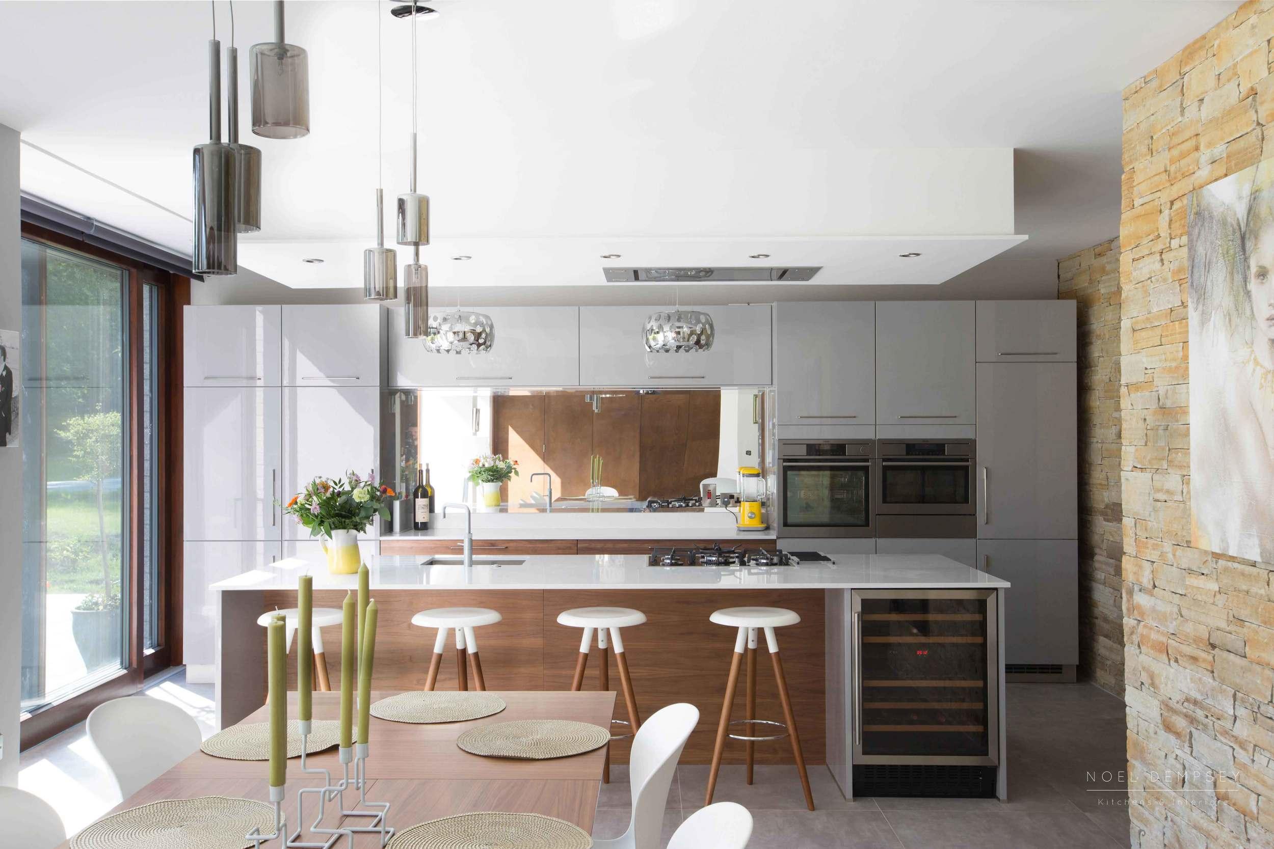 Modern-German-Kitchen-Dublin-1.jpg