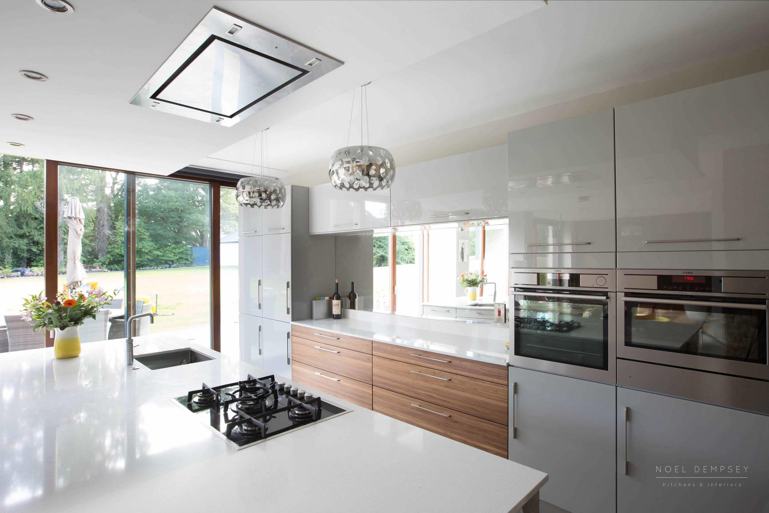 Modern-German-Kitchen-Dublin-3.jpg
