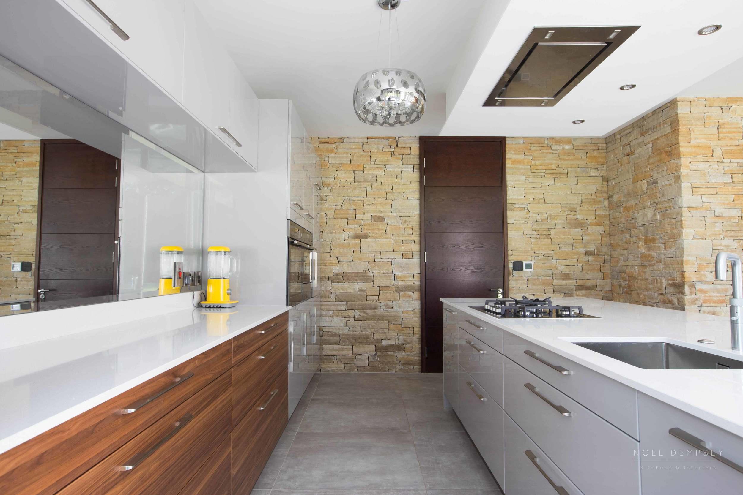 Modern-German-Kitchen-Dublin-4.jpg