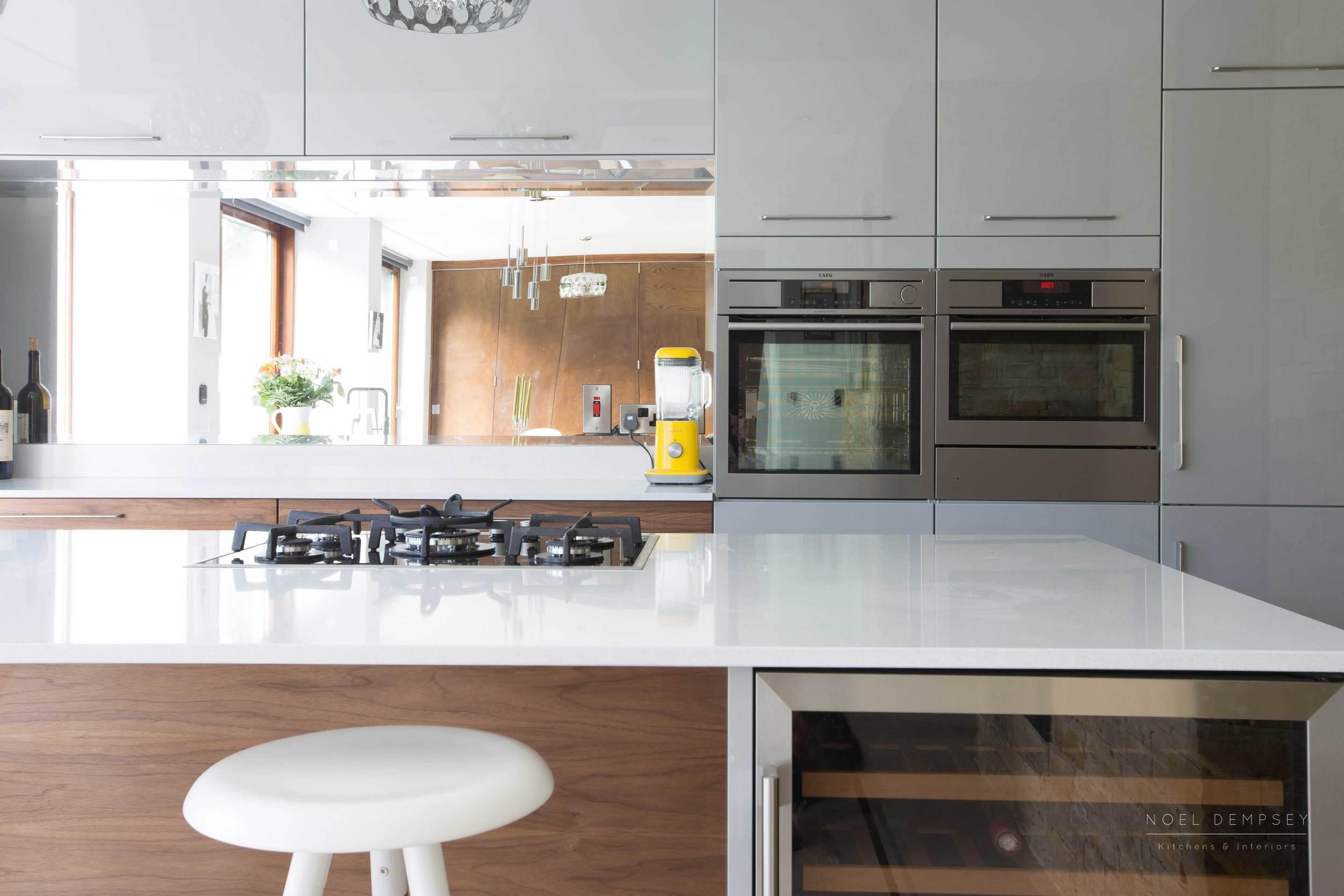 Modern-German-Kitchen-Dublin-6.jpg