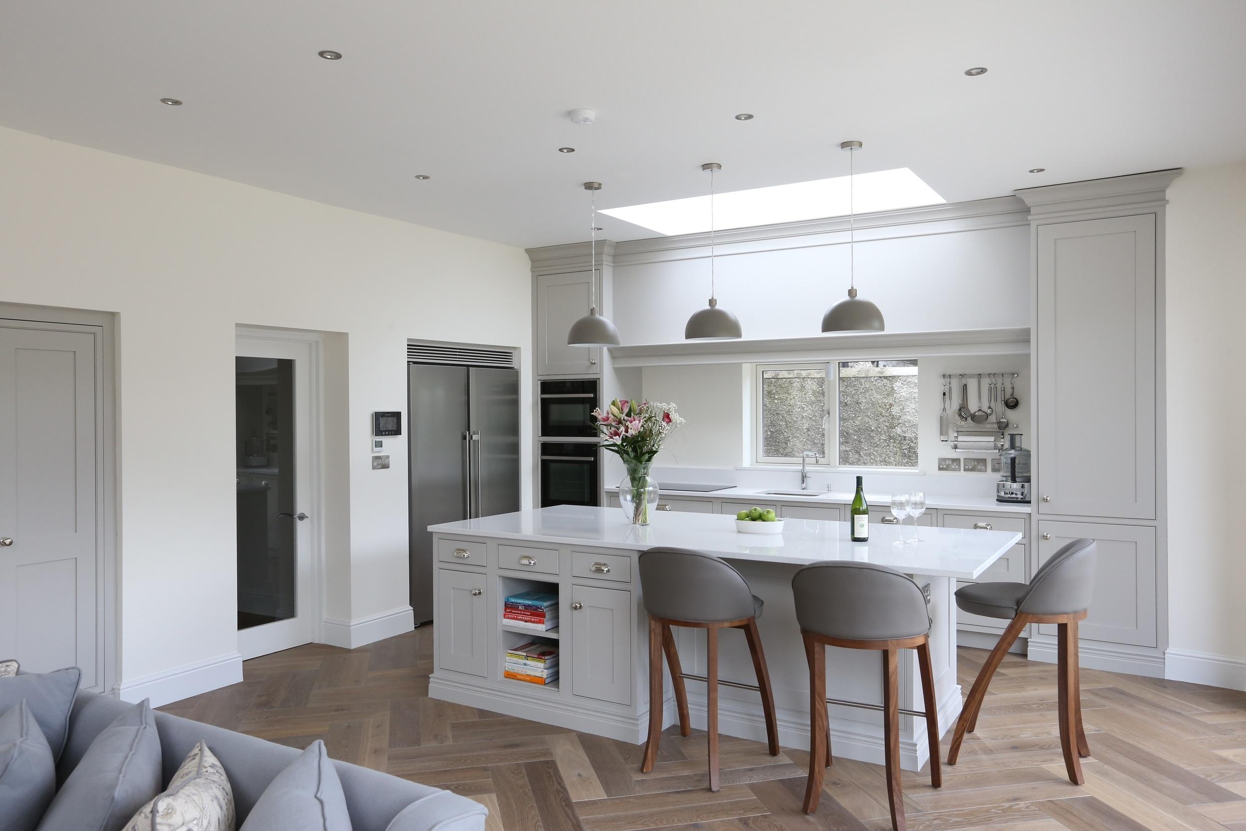 Willbrook Kitchen 2 Medium.jpg