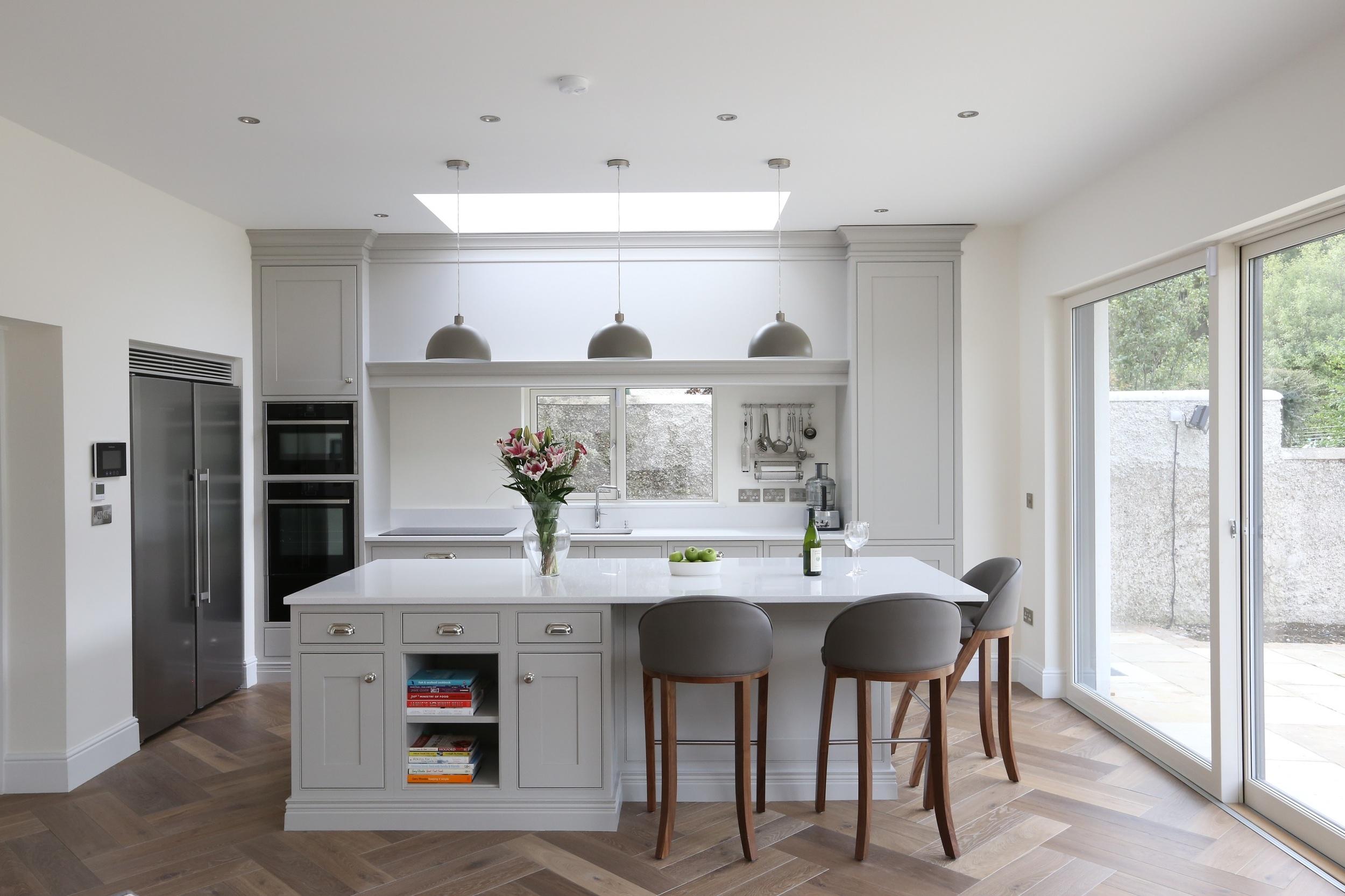 Willbrook Kitchen 3 Medium.jpg