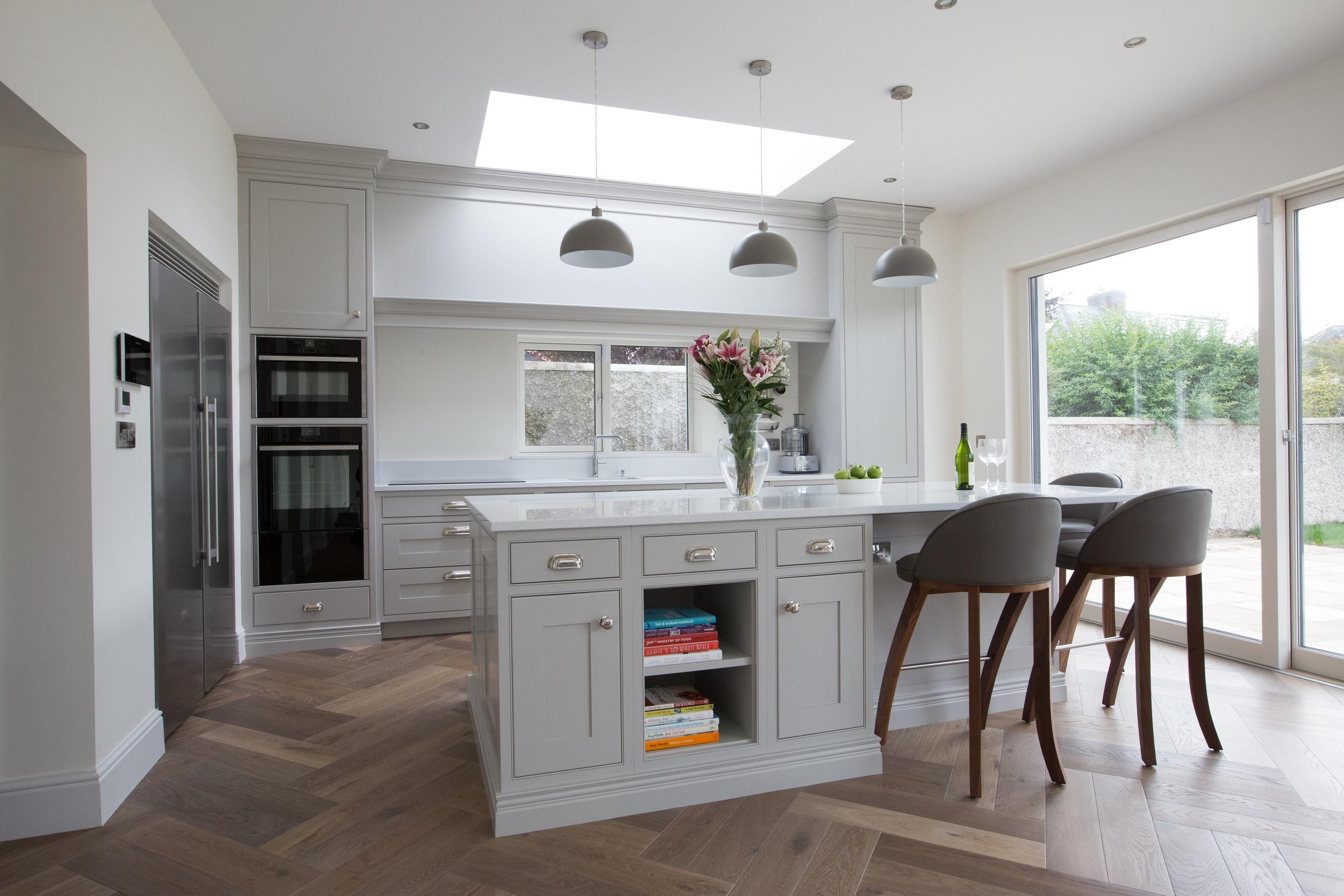 Willbrook Kitchen 6 Medium.jpg