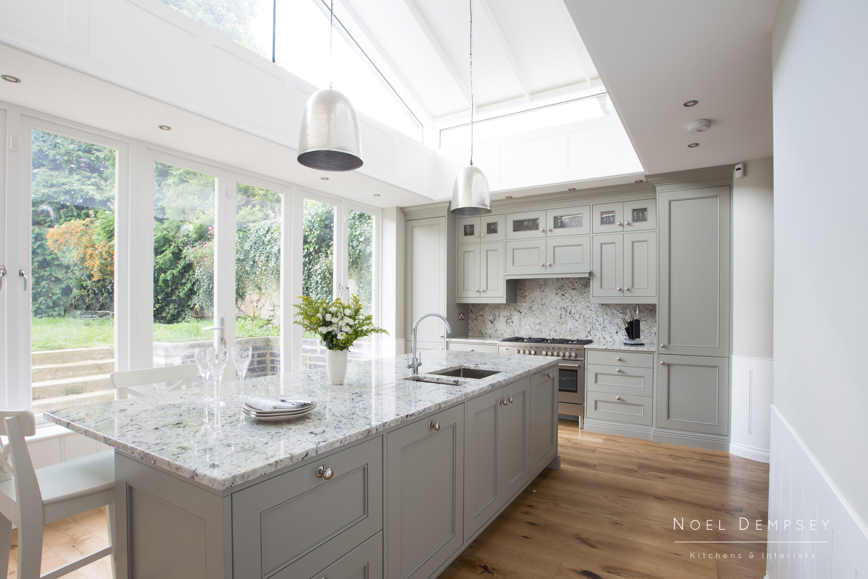 Eaton-Painted-Kitchen-Dublin-1.jpg
