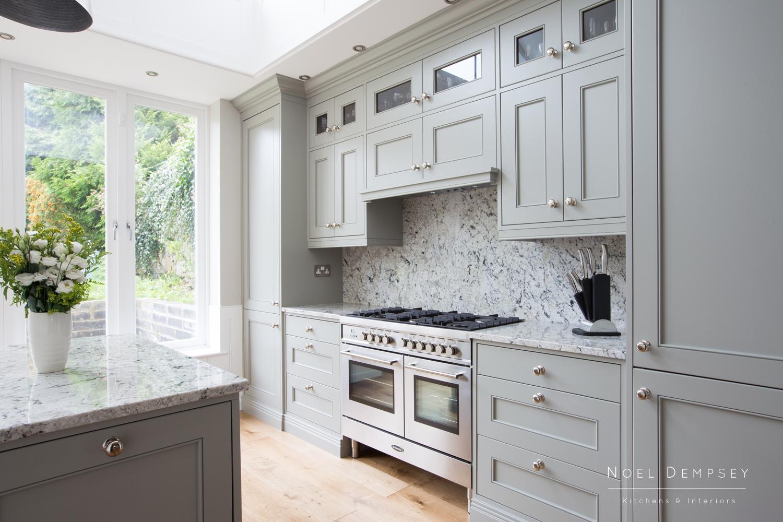 Eaton-Painted-Kitchen-Dublin-3.jpg