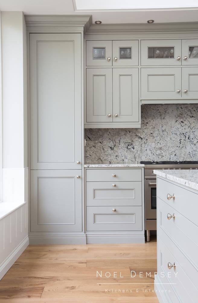 Eaton-Painted-Kitchen-Dublin-5.jpg