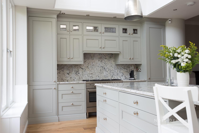 Eaton-Painted-Kitchen-Dublin-4.jpg