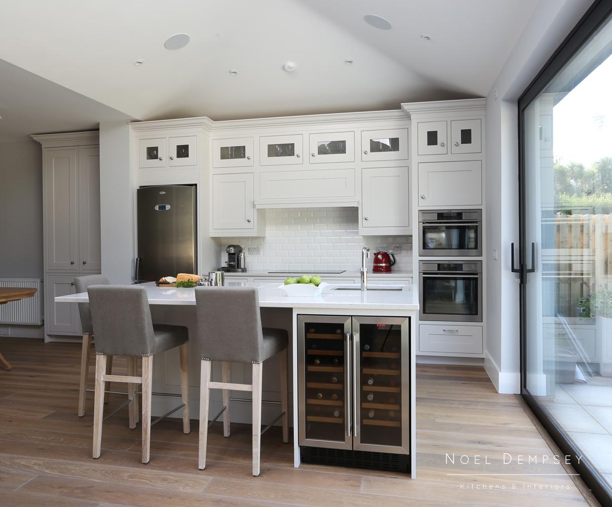 Weston-Painted-Kitchen-1.jpg