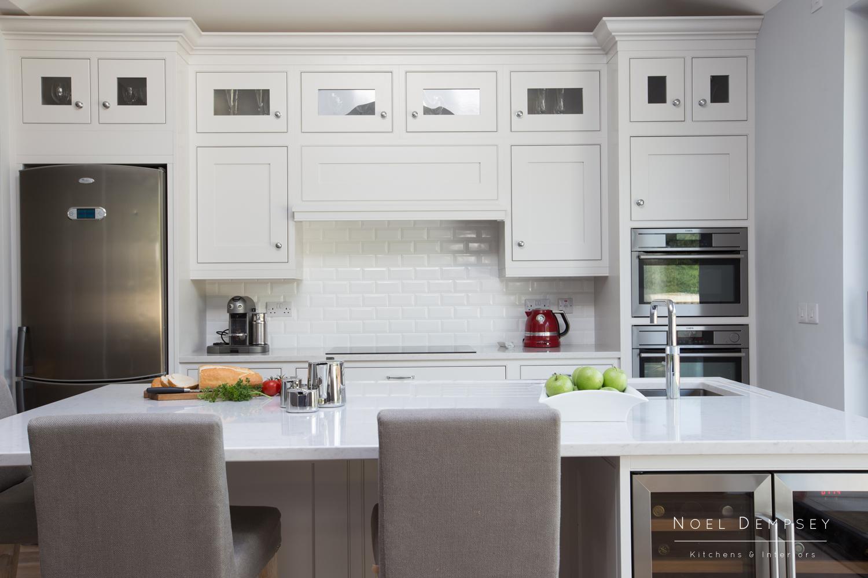 Weston-Painted-Kitchen-2.jpg