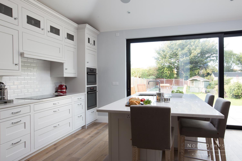 Weston-Painted-Kitchen-4.jpg