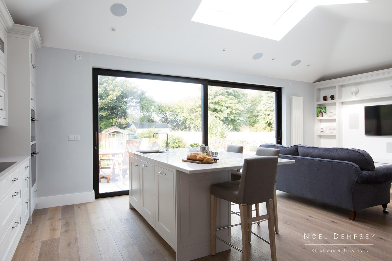 Weston-Painted-Kitchen-5.jpg