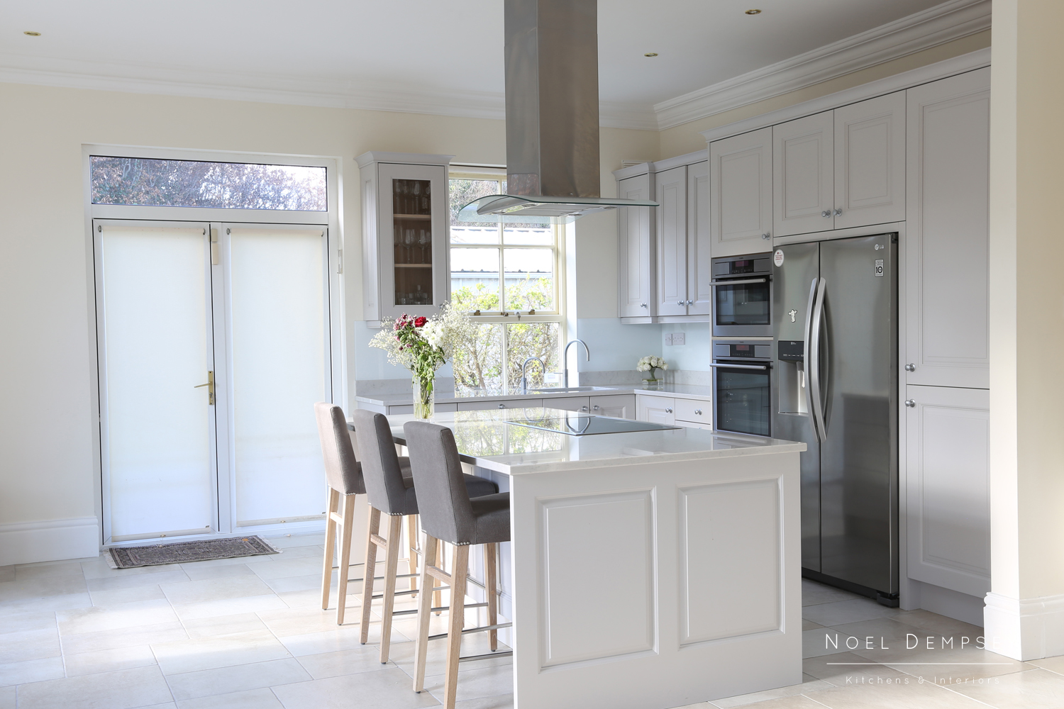 The Haven Painted Kitchen 1.jpg