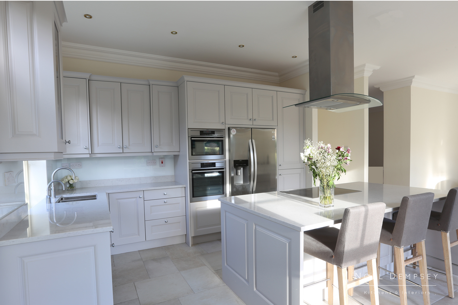 The Haven Painted Kitchen 4.jpg