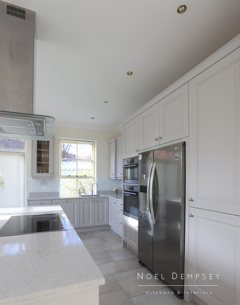 The Haven Painted Kitchen 3.jpg