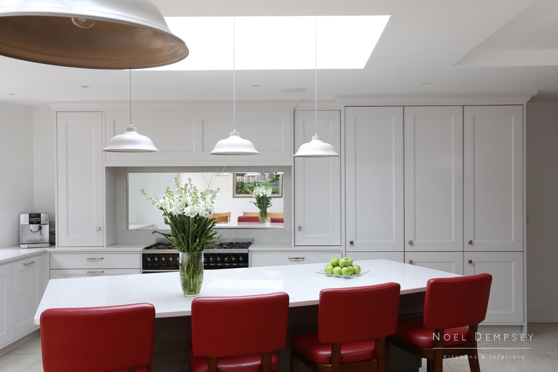 Glencairn-Painted-Kitchen-Dublin-2.jpg