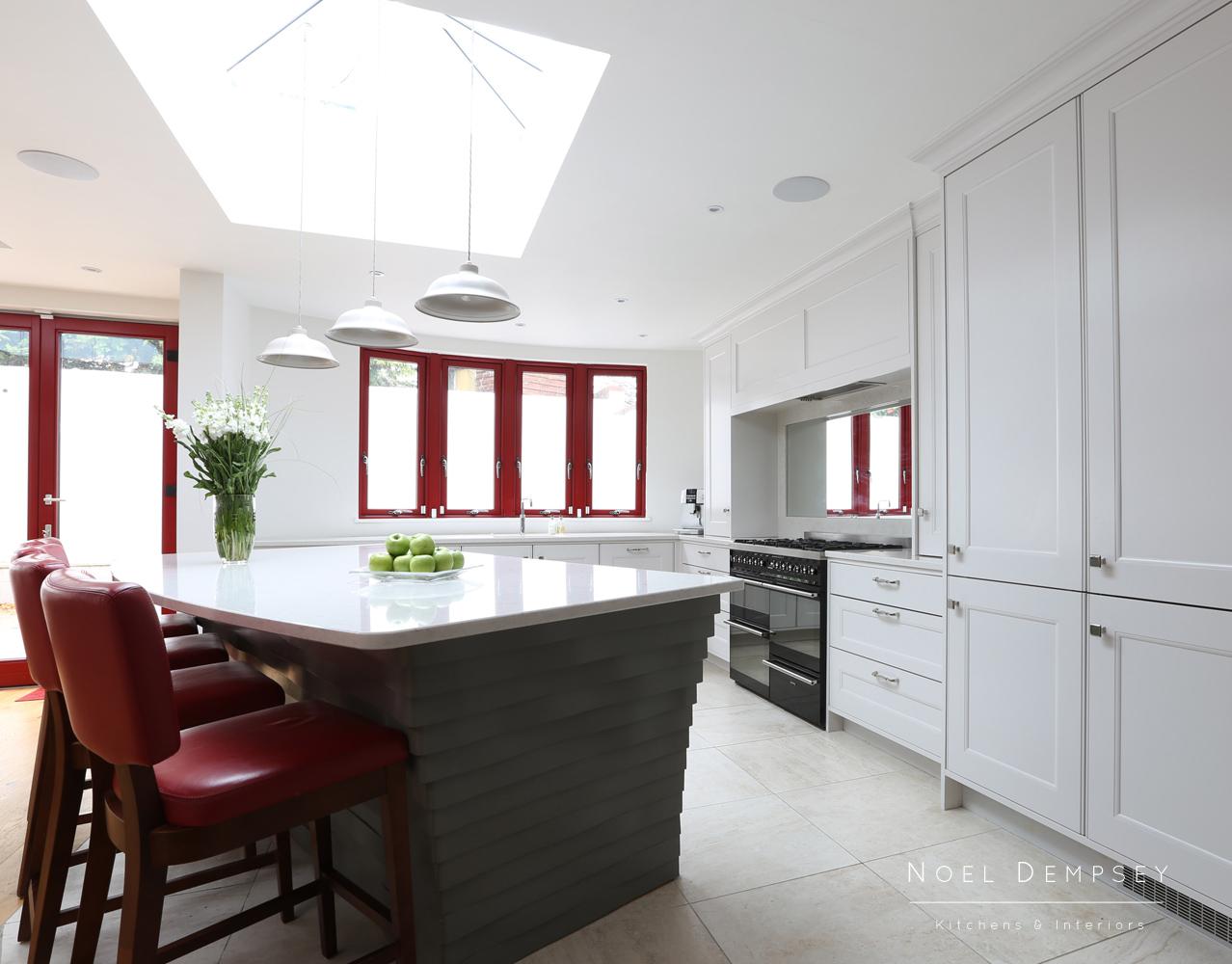 Glencairn-Painted-Kitchen-Dublin-3.jpg
