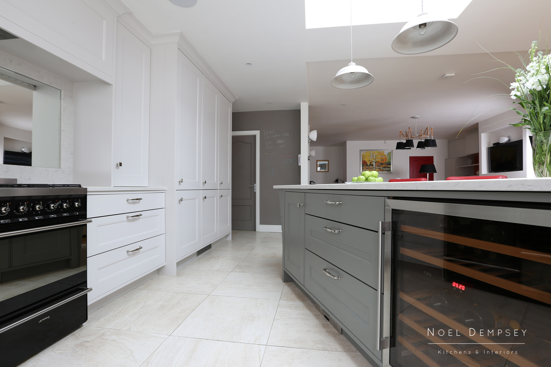 Glencairn-Painted-Kitchen-Dublin-4.jpg