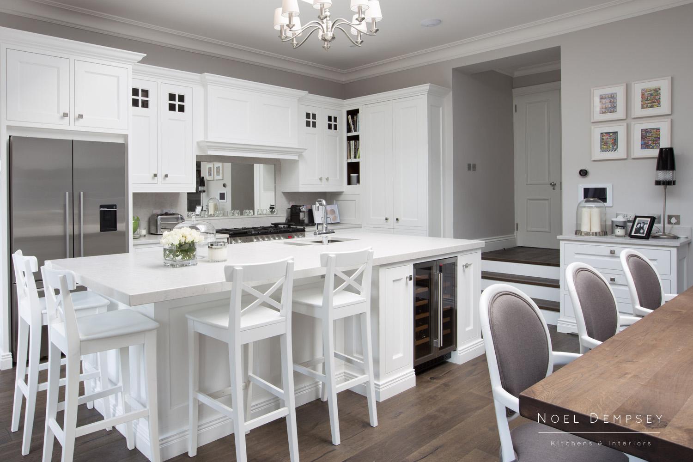 Merrion-Hand-Painted-Kitchens-2.jpg