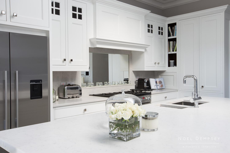Merrion-Hand-Painted-Kitchens-3.jpg
