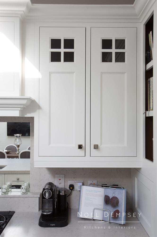 Merrion-Hand-Painted-Kitchens-5.jpg