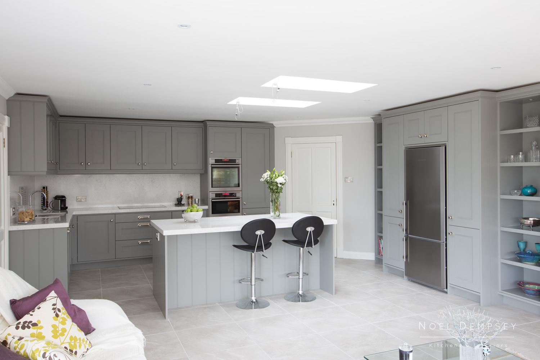 Bayside-Hamptons-Kitchen-1.jpg