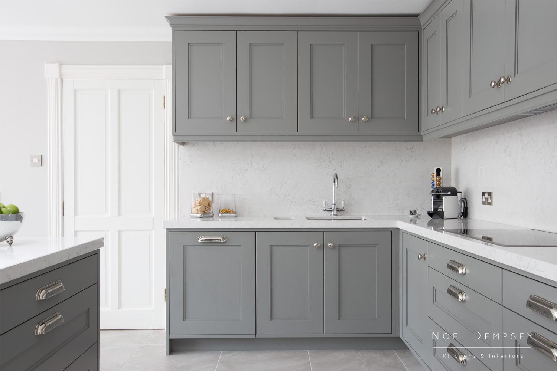 Bayside-Hamptons-Kitchen-4.jpg
