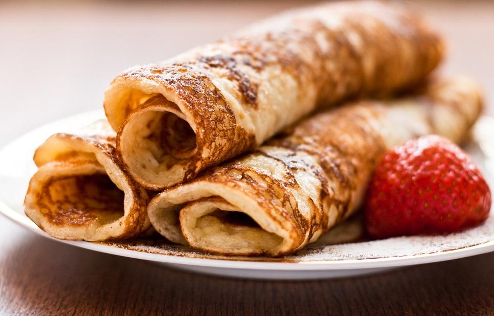 Perfect Pancake Recipe.jpg