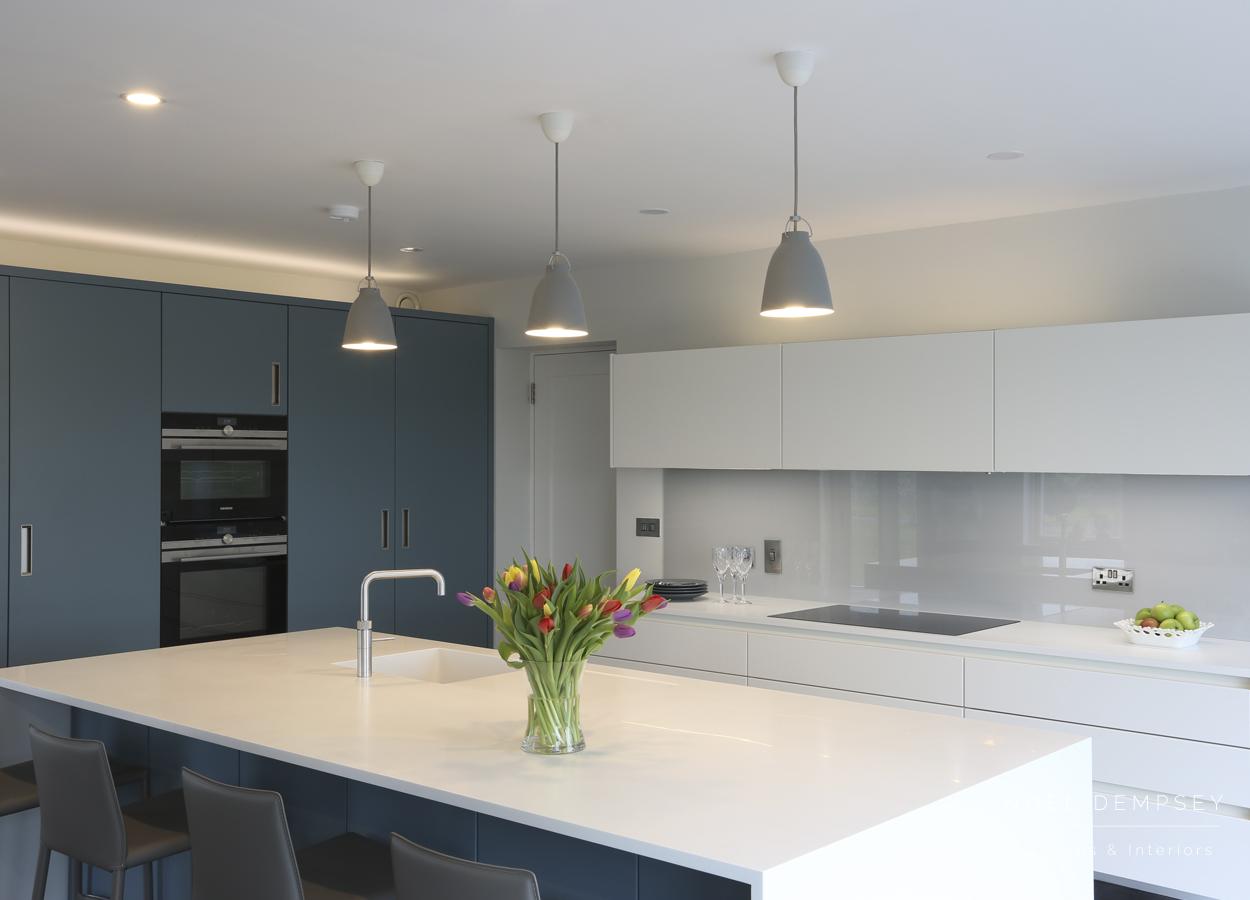 Strand-View-Modern-Kitchens-5.jpg