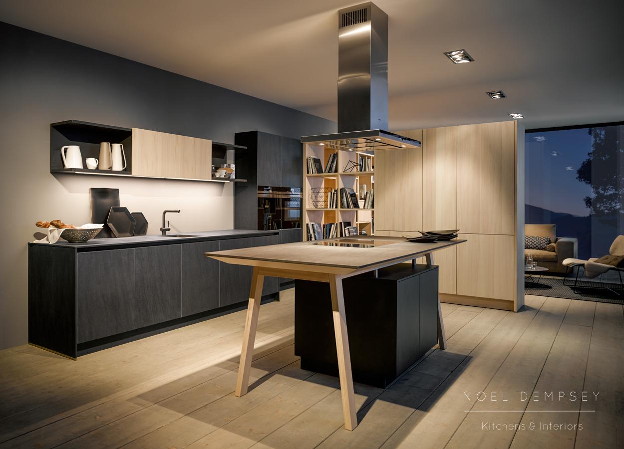 Ceramic-German-Kitchen-1.jpg